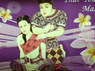 Tams Massage Bangkok Map,Map of Tams Massage Bangkok,Tourist Attractions in Bangkok Thailand,Things to do in Bangkok Thailand,Tams Massage Bangkok accommodation destinations attractions hotels map reviews photos pictures