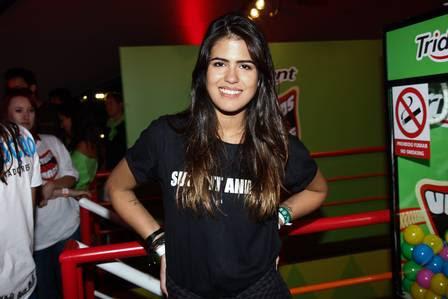 Antonia Moraes