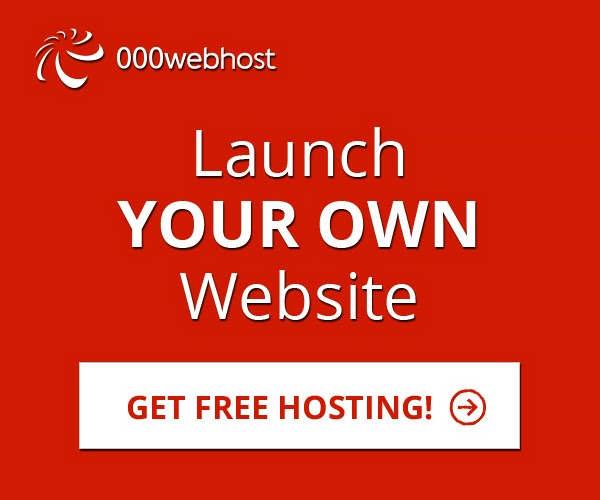 make your own website for free : read the full article.