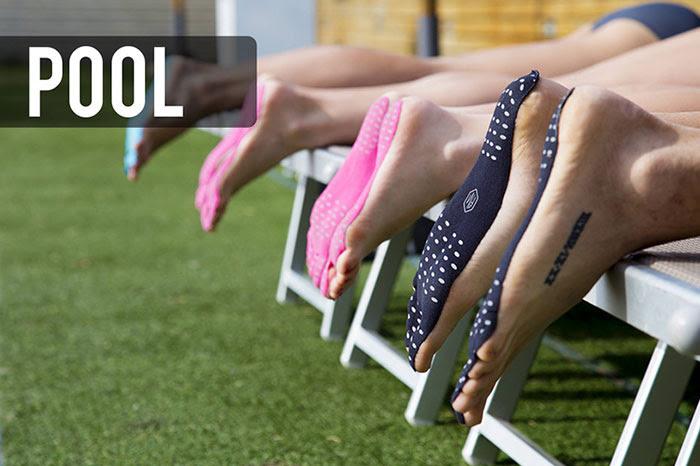 stick-on-soles-barefoot-nakefit-7