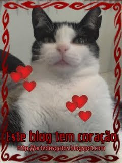 bloghasheart