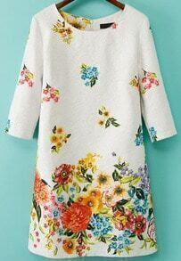 Shein - Your Online Fashion Wardrobe