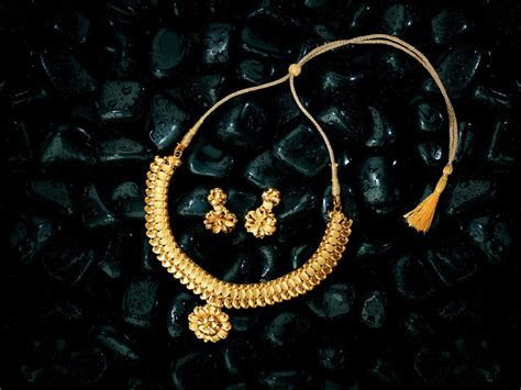 Reliance Jewels   Bridal Jewellery   Mumbai   Weddingsutra