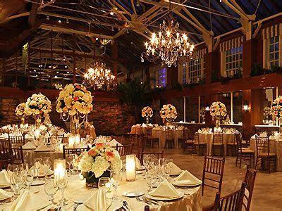 25  best ideas about Island Weddings on Pinterest
