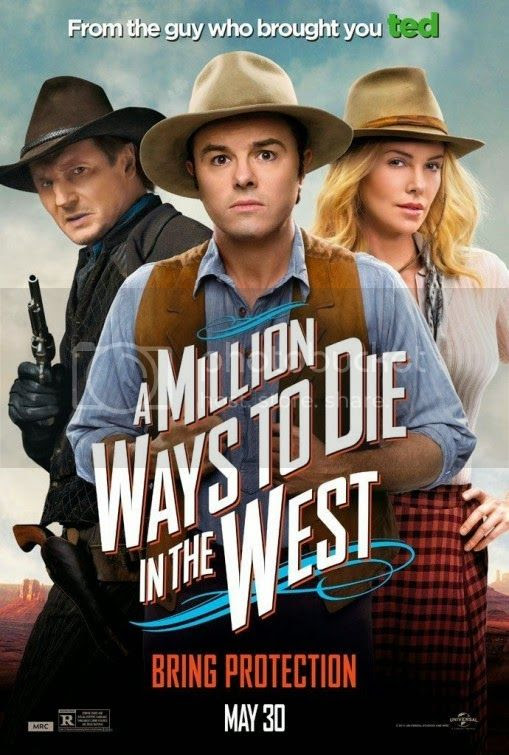 photo AMillionWays_zpsebfb6dbb.jpg