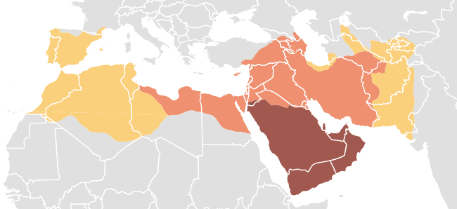http://upload.wikimedia.org/wikipedia/commons/thumb/7/72/Map_of_expansion_of_Caliphate.svg/650px-Map_of_expansion_of_Caliphate.svg.png