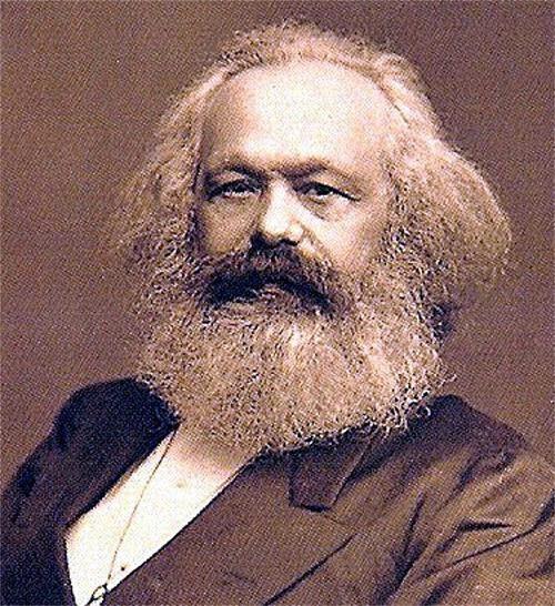 """La """"revolución profunda"""" marxista de China está aquí, y nadie en Occidente está listo"""
