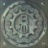 http://upload.wikimedia.org/wikipedia/en/2/2a/Bachman-Turner_Overdrive_-_Bachman-Turner_Overdrive.jpg