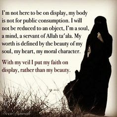 105 Empowering Hijab Quotes On Muslim Women Beautiful Images