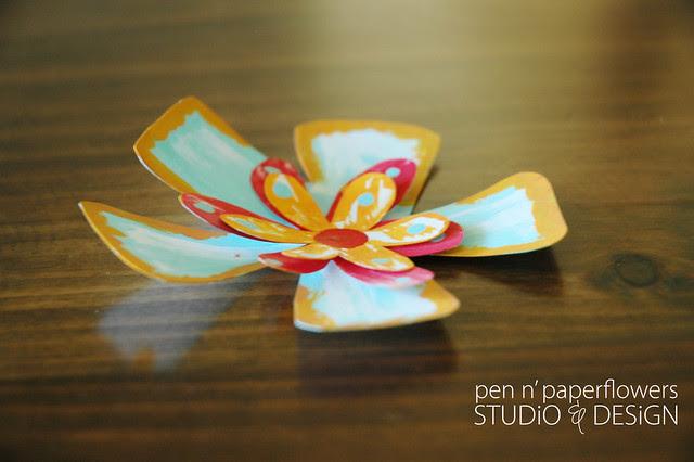 paintedpaperflower1008