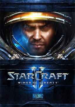 StarCraft II - Box Art.jpg