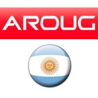 Oracle ADF Rapido y Furioso