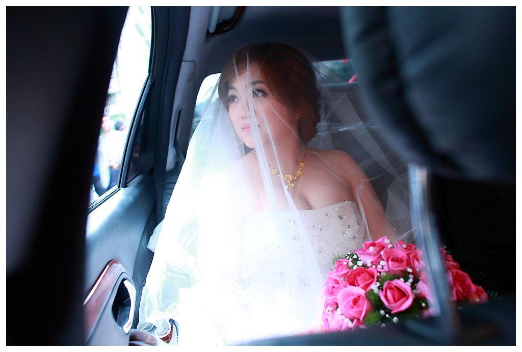 My wedding_0371