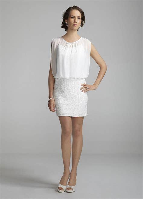 43 best Modern Vow Renewal Dresses images on Pinterest