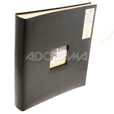 Upc 074496907341 Kleer Vu Photo Album Leatherette Huge Collection