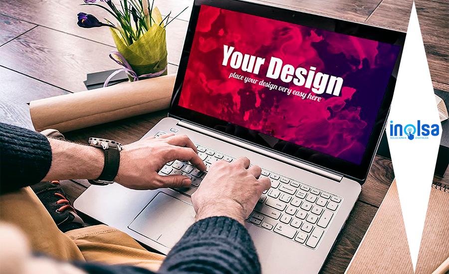 Las Mejores Computadoras Portátiles Para Diseño Gráfico 2019