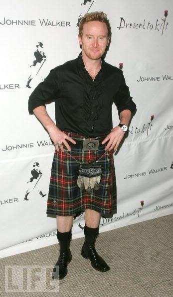 In Kilt Kilted Cake Ideas and Designs