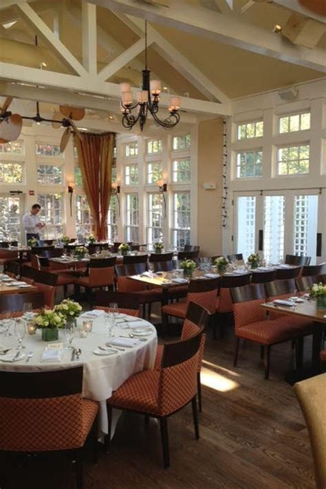Trummer's on Main Weddings   Get Prices for Wedding Venues