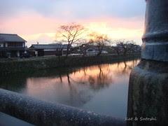 hikone32511 (8)