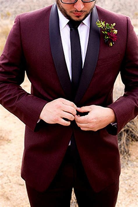 30 The Most Popular Groom Suits   Happily Ever After