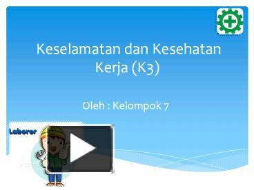 Download 44 Background Ppt Dunia Kerja HD Terbaru