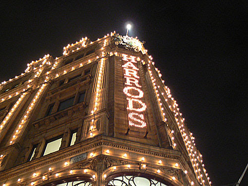 Harrods illuminé.jpg