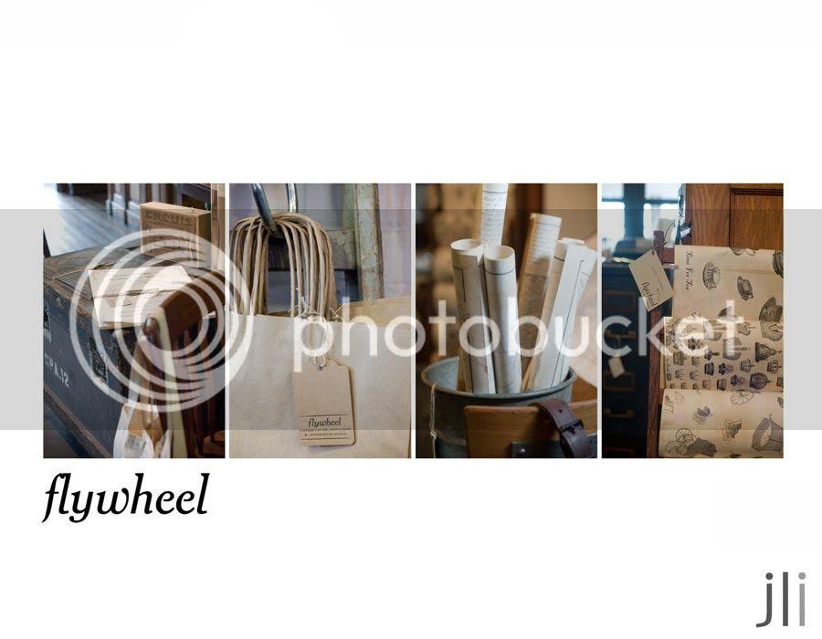 flywheel photo blog-4_zps847f66c5.jpg