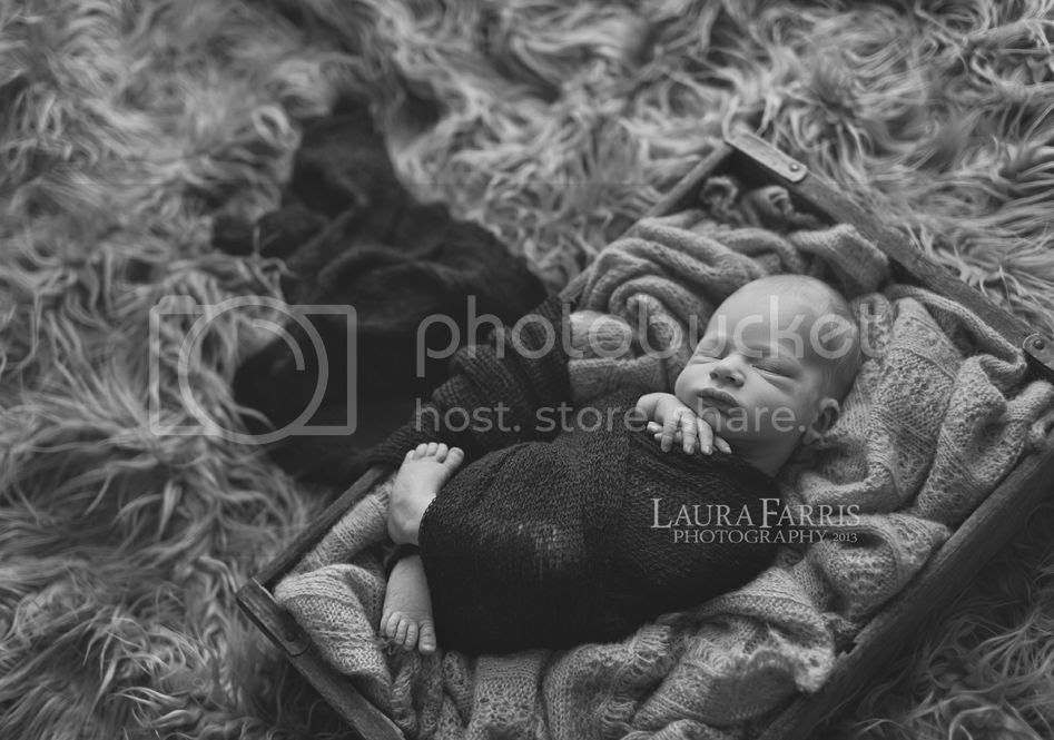 photo idaho-newborn-photogapher_zps6499b954.jpg