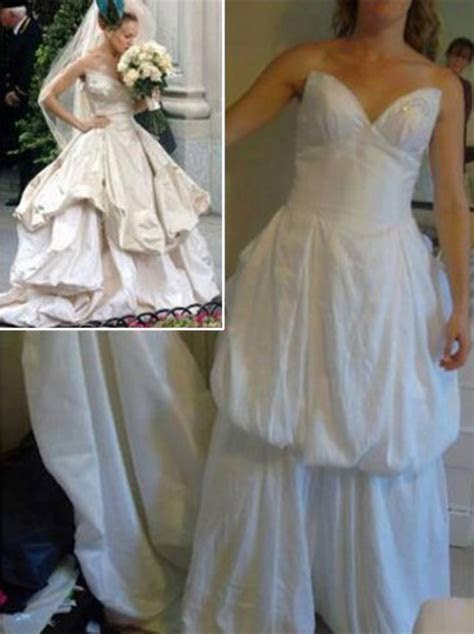14 Reasons Why You Shouldn?t Buy A Cheap Knock Off Wedding