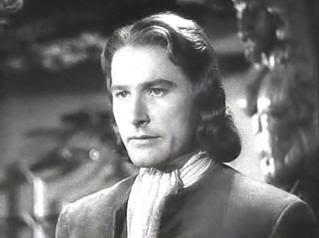 File:Errol Flynn in Captain Blood trailer.JPG