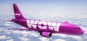 wowair-plane