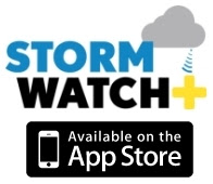 StormWatch+ from Cirrus Weather Solutions