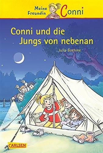 bücher kostenlos downloaden connierzählbände band 9