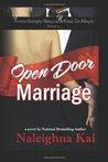 Open Door Marriage