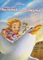 Bernardo e Bianca: Na Terra dos Cangurus | filmes-netflix.blogspot.com