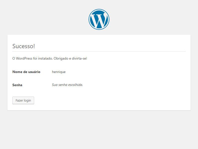 wordpress-instaldo-com-sucesso