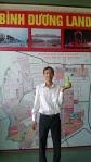 Ý Tưởng Quang