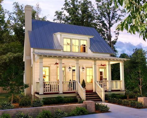 country house plans porches home design ideas house