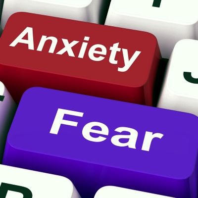 Coping With the Fear and Anxiety of Atrial Fibrillation