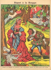 contes cocard 4