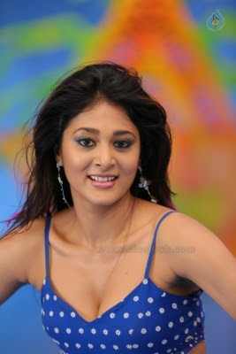 Sushma Raj New Gallery - 10 of 28