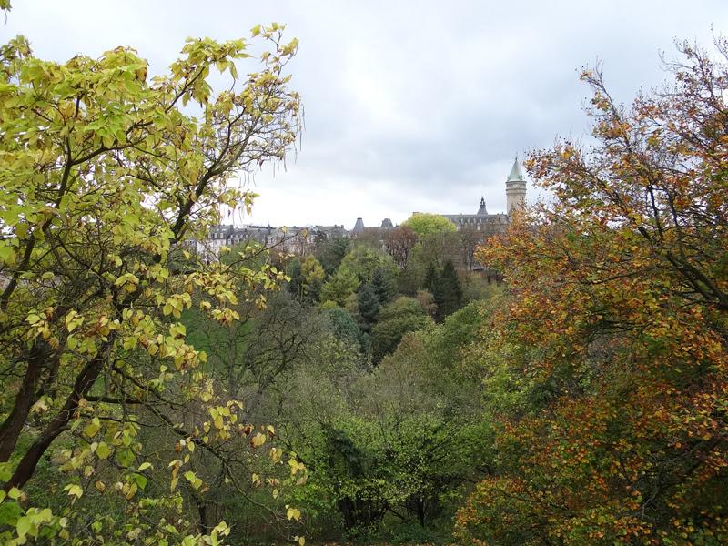 Luxemburgo_AdV (13)