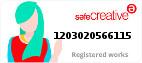 Safe Creative #1203020566115