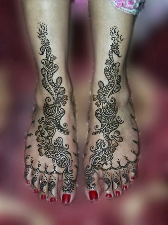 Full-Hand-Foot-Mehndi-Design-Picture-New-Indian-Pakistani-Mehndi-Patterns-for-Girls-Womens-10