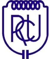 Radio Club Uruguayo