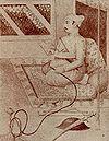मीर क़ासिम