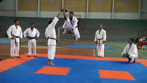 Jacundá_lipaki_karate