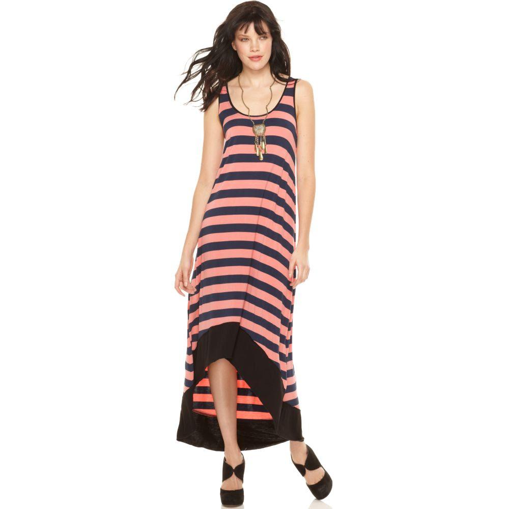 Fails Cape Shoulder Back Slit Purple Sheath Dress cheap plus size jeans
