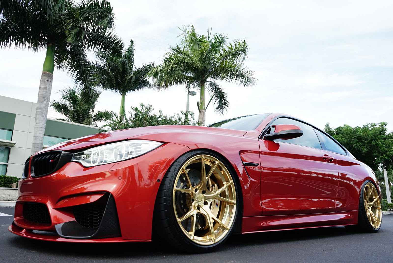 ... bmw f82 m4 on velos s3 1 pc forged wheels posted at 14 43h in bmw