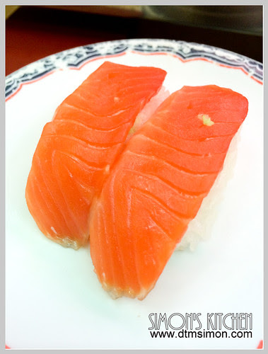 回轉壽司一番12.jpg